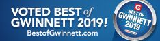 Best of Gwinnett.com 2019