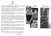 Patient Testimonial and Images