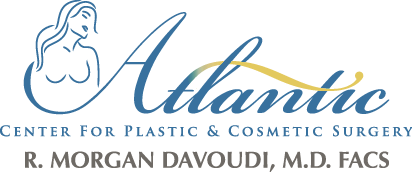 Atlantic Center for Plastic and Cosmetic Surgery in Atlanta Georgia