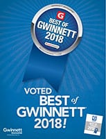 best of gwinnet